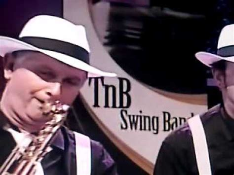 tnb swing band tnb swing band maramao perche sei morto musica insieme