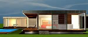 home depot modular homes home depot prefab homes myideasbedroom