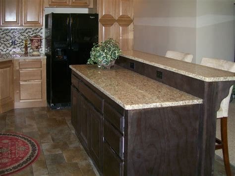 Upgrades & Options   Factory Expo Home Centers