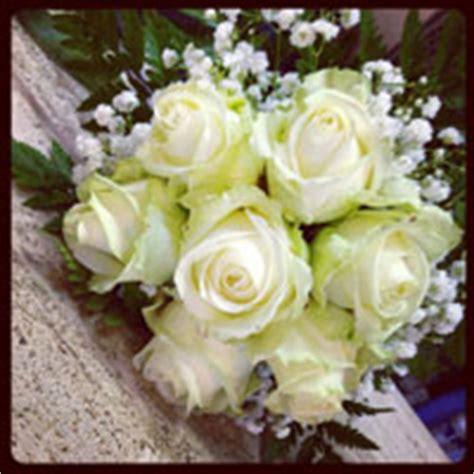 fiori anniversario come e perch 233 regalare fiori per anniversari di nozze