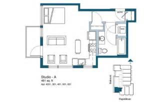 Open Floor Plan Cottage Designs dise 241 o de planos departamentos peque 241 os construye hogar