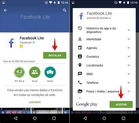 facebook ads tutorial 2015 pdf instalar aplicativos com a play store download pdf