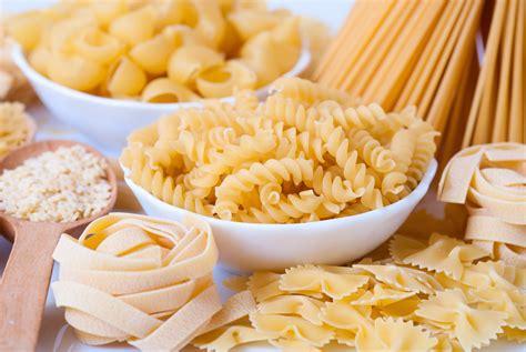 alimenti con il glutine toscana alimenti senza glutine con la tessera sanitaria