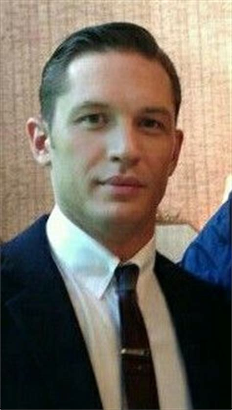 perfect male specimen tom hardy the most beautiful man ever on pinterest