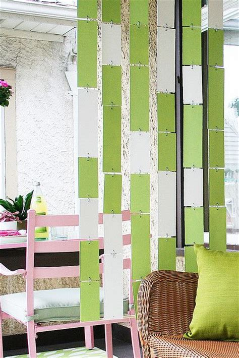 Diy Hanging Room Divider Diy Hanging Room Divider Dividing Wall Ideas For Studios