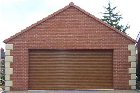 Garage Door Repairs Sheffield garage doors sheffield the garage door team