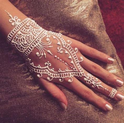 henna design near me 25 best ideas about white henna on pinterest henna