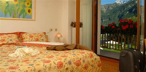 hotel fior valmalenco alberghi 3 stelle hotel fior di monte