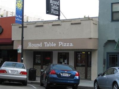 round table pizza millbrae round table pizza broadway millbrae ca pizza shops