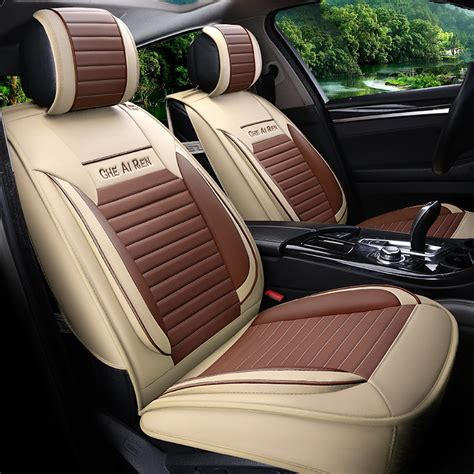 seat covers for ford fusion popular mustang seat covers buy cheap mustang seat covers