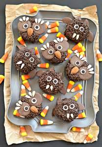 Halloween Brownie Decorating Ideas Gluten Free Halloween Brownies Fork And Beans