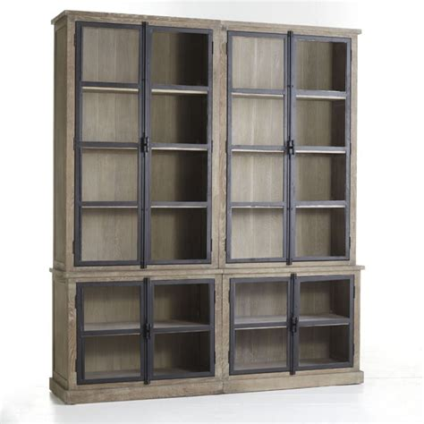 modern display cabinet w9180 modern display cabinet furn cabinets pinterest