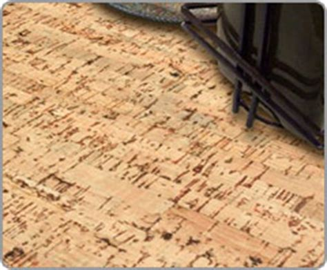 top 28 cork flooring and pets urine top 28 cork flooring and pets urine how to clean pet