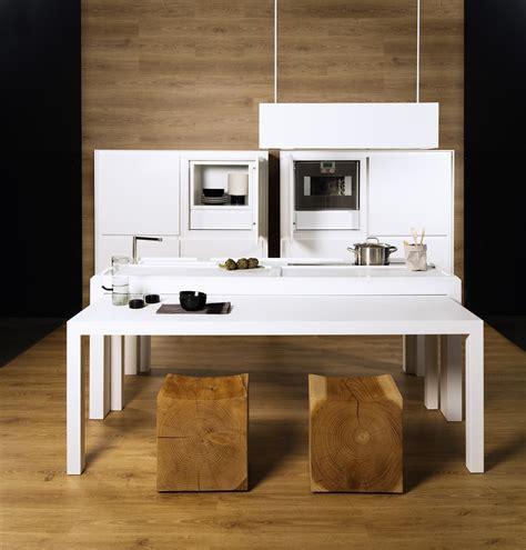 cucine neff cucine neff cool neff of chicago modern kitchen design
