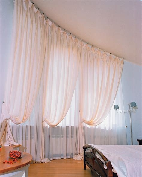 conservatory roof drapes 17 best images about voiles and net curtains on pinterest