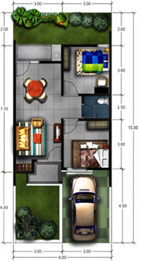 Ringsling Gendongan Panjang Dan Lebar 32 gambar desain rumah type 45 desain denah rumah terbaru