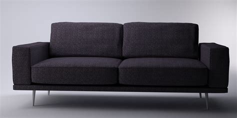 Outdoor Living 2 Seater Sofas