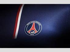 ac61-wallpaper-psg-paris-saint-germain-fc-jersey-logo ... Macbook Pro