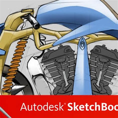 sketchbook apk paid sketchbook mobile v2 1 paid apk apk free