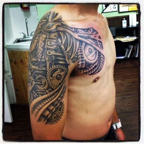 leftys tattoo lefty s orange ca reviews photos yelp