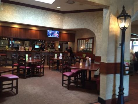Olive Garden Images by Olive Garden Downey Menu Prices Restaurant Reviews Tripadvisor
