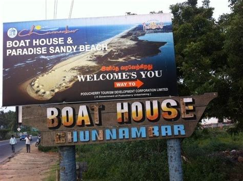 boat house quora i am going with a girl to pondicherry can we enjoy