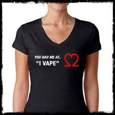 Vape Allday T Shirt Vape 1000 images about vape t shirts vape vapor vaporizer ecig quit on