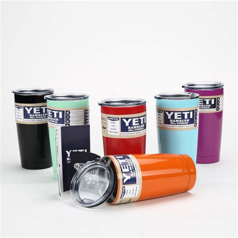 aliexpress yeti cooler online buy wholesale cup pink from china cup pink