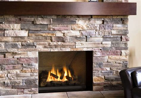 Air Brick Fireplace by Fireplace Air Home Depot Home Fireplaces Firepits