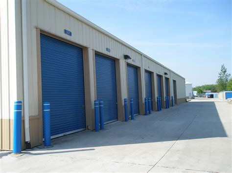 Entrance Storage Units Door Units Door Prehung Steel Door Units Special