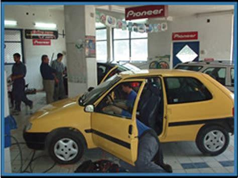 Cobra Auto Alarm Beograd by Serbiainfo Novamedia Doo Category Gt Car Alarm