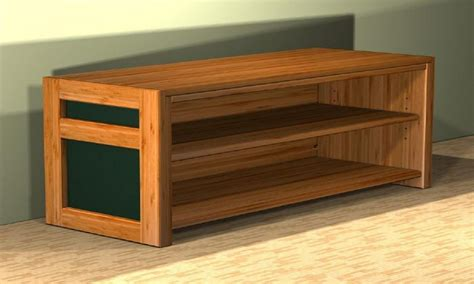 window storage bench plans bench shoe storage shoe storage bench plans window