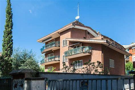 appartamento montesacro appartamenti in vendita zona 05 montesacro talenti