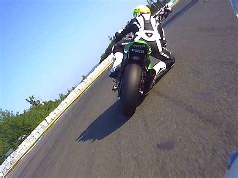 Motorrad Anf Nger Cup by Br 252 Nn Pirelli Cup Stk1000 Bmw S1000rr