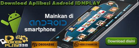 Aplikasi Android by Aplikasi Android Idnplay Aplikasi Android Idnplay