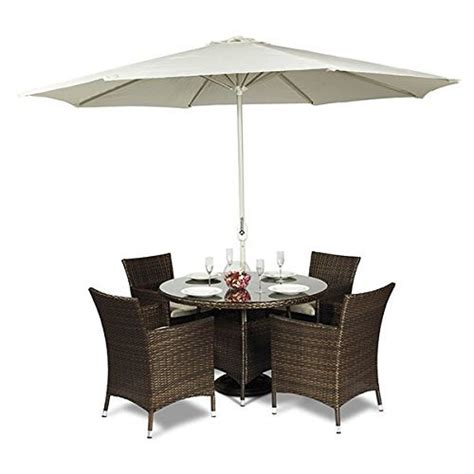 Outdoor Patio Tables And Chairs Garden Table And Chairs Co Uk