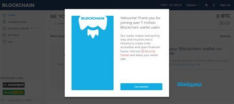 cara membuat wallet bitcoin cara membuat wallet bitcoin online tanpa ribet dan