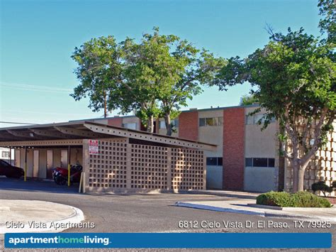 Efficiency Apartment Tx Efficiency Apartments El Paso Tx 28 Images Monterrey
