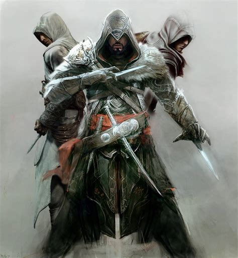 fond graphiques symbole assassins assassins creed revelations jeu assassin s creed revelations wallpaper hd wallpapersafari