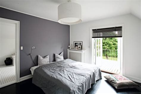 gray accent wall grey accent walls need white home pinterest