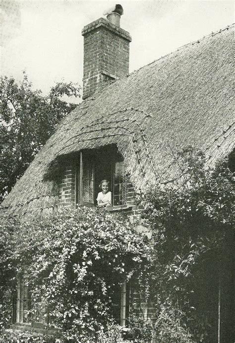 Philomel Cottage by 1000 Ideas Sobre Casas Inglesas En Estilo