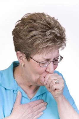 coughing treatment best treatment for cough normalbreathing