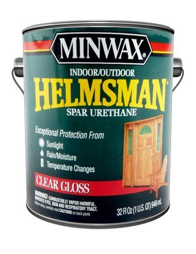 urethane exterior paint exterior paints salem paint