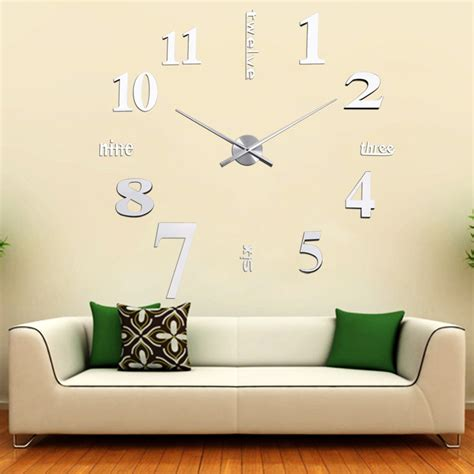 cool menu002639s wall decor clocks full image for cool make your home beautiful with unique wall decor