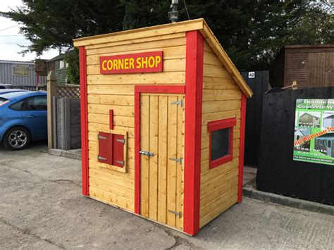Kilkenny Garden Sheds by Garden Sheds Ireland Fencing And Garages Wexford Kilkenny Wicklow Waterford Cavan Dublin Meath