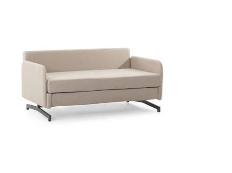 sofa bei ebay upholstered sofa sofa seat living room furniture