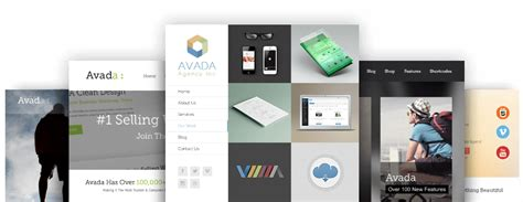 avada theme pricing table avada wp theme