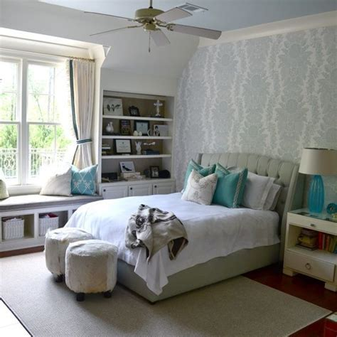 redecorated bedroom photos how to never have to redecorate your teenage girl s