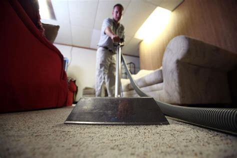upholstery cleaning louisville ky carpet cleaning water damage restoration mold remediation