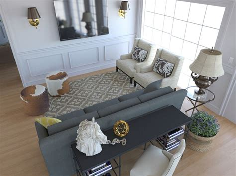 name of table that goes behind couch 25 best ideas about desk behind couch on pinterest